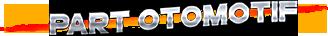 Part Otomotif