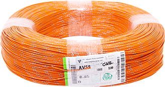 Cable Automotive