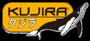 kujira-compressed
