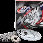 Premium Chain Kit