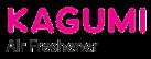 kagumi-small