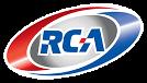 rca-small-2