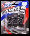 Premium Roller Weight