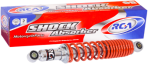 Shock Absorber Motorcycle