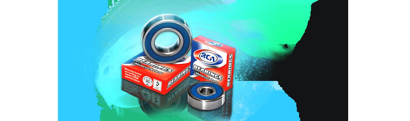 rca-bearing