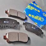 Aplikasi-Kampas-Rem-MK-Kashiyama-untuk-Toyota-Avanza_01