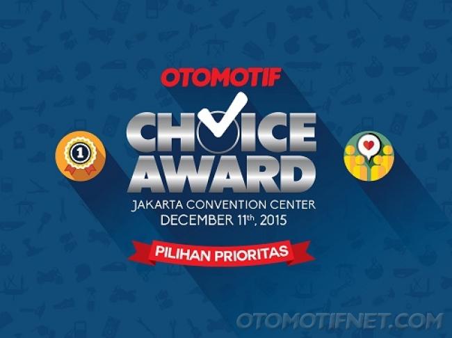 56305-otomotif-choice-award-2015-pilihan-prioritas