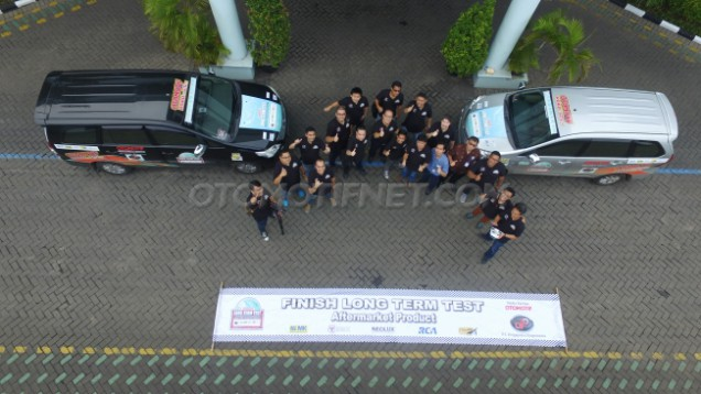 57902-long-term-test-produk-aftermarket-finish-di-gresik-1