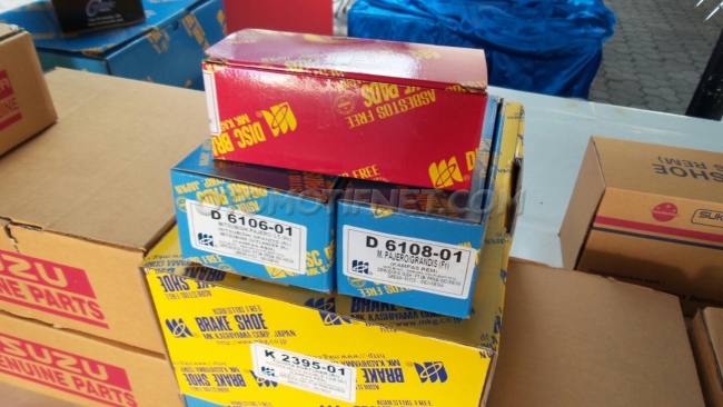 58191-harga-dan-aplikasi-rem-mk-kashiyama-untuk-avanza-xenia