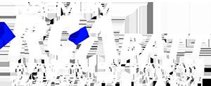 RCA Battery Logo